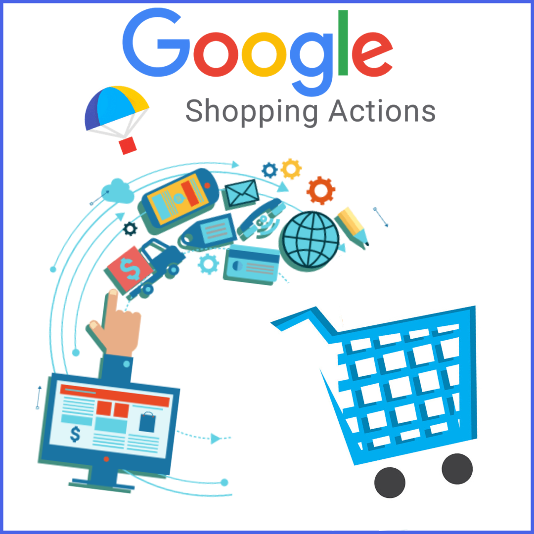 Google Shopping campaigns optimizations tips and domination