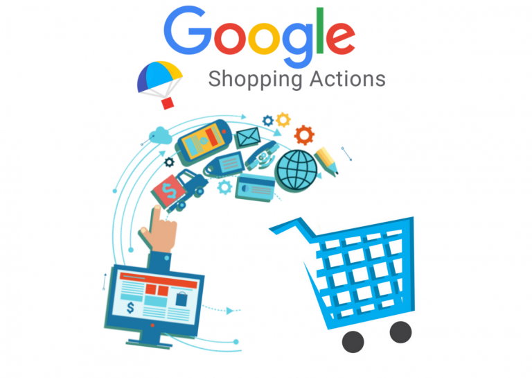 When running in a proper manner, Google Shopping campaigns can get your business new perspectives. Get expert tips on how to optimize your Google Shopping Campaign to maintain an edge over the others.