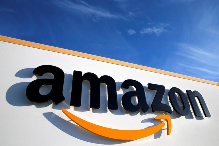 Динамическое ценообразование на примере Amazon